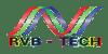 RVB-Tech